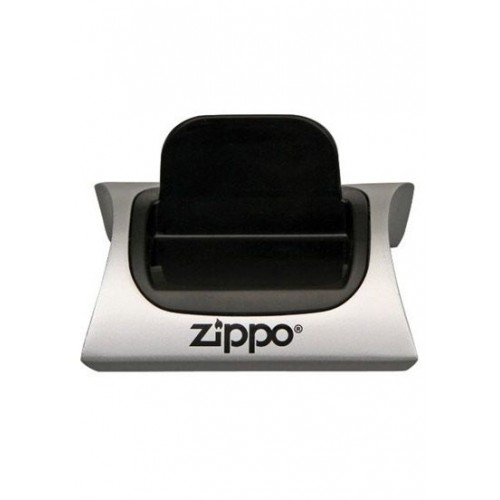 STAND MAGNETIC ZIPPO 159330