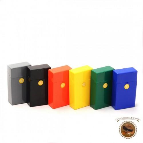 PACHET CLICK BOX BGM 100S JL-087N