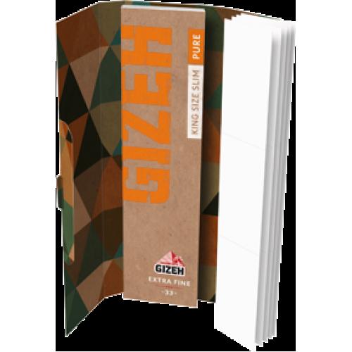 gizeh-duo-pure-king-size-filtre-din-carton-extra-fine-super-ultra-thin-organic-hemp-unbleached-arabic-gum-austria