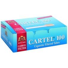 CARTEL CARBON FILTER 100