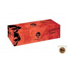TUBURI TIGARI YOUNG MASTER SLIM RED 200