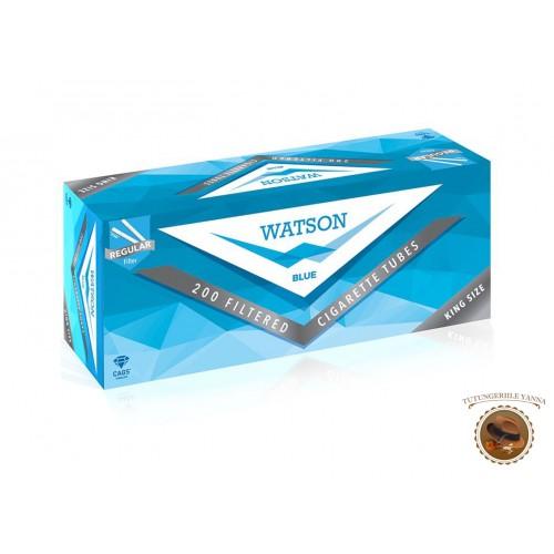 TUBURI TIGARI WATSON BLUE 200 X 25
