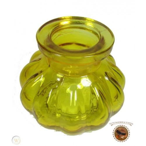 vas-mic-pentru-narghilea-1-5103-shisha-hookah-galben-corp-inaltime-diametru-tuburipentrutigarete-tuburiaparatetutun