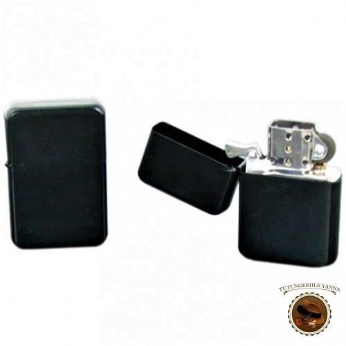 BRICHETA DMI BLACK 3-0001