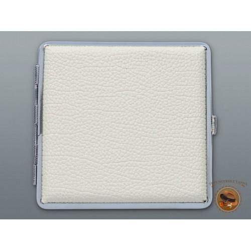 TABACHERA DMI WHITE 20TIG 5-9005