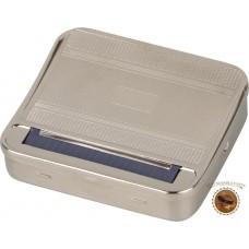 ROLLING BOX COOL CHROME 016052