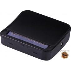 ROLLING BOX COOL BLACK 016053