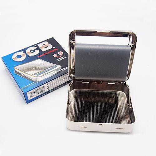 ROLLING BOX OCB