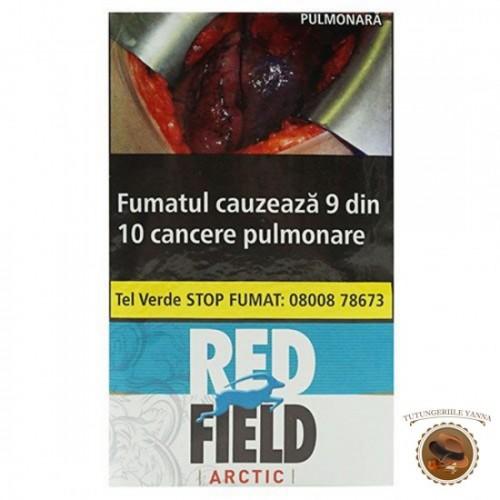 TUTUN PIPA RED FIELD ARCTIC 20G