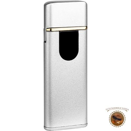 BRICHETA ZORR MARCO USB 71228