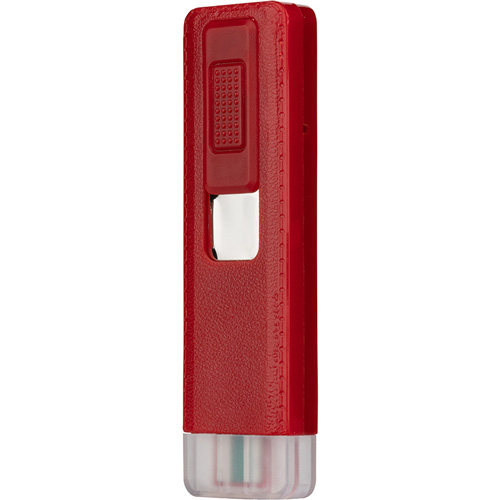 BRICHETA SIMPLY USB RED 71240