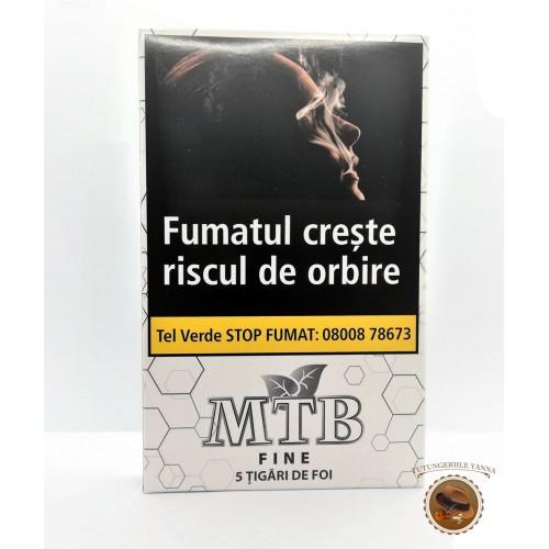 tigari-de-foi-mtb-fine-white-fine-cut-tobacco-tuburiaparatetutun-tuburipentrutigarete