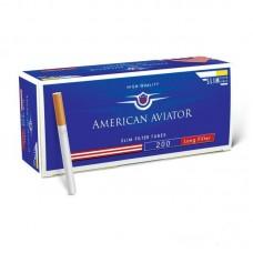 TUBURI TIGARI AMERICAN AVIATOR SLIM XL 200