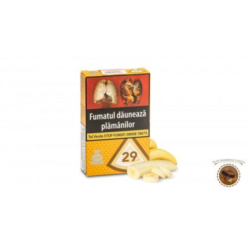 tutun-pentru-narghilea-al-fakher-no-29-aroma-banane-tuburipentrutigarete-tuburiaparatetutun