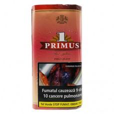 TUTUN PENTRU PIPA PRIMUS RED YELLOW 40G