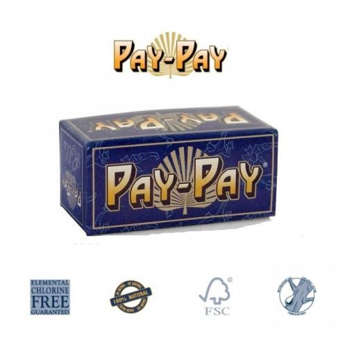 FOITE PAY PAY ROLA 5M