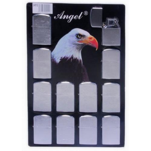 BRICHETA ANGEL 2 / 245120