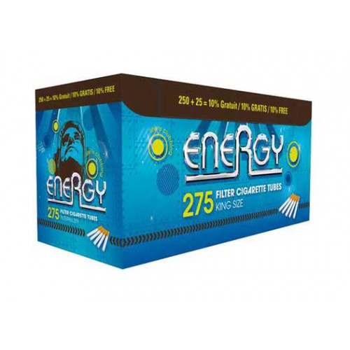 Tuburi-Tigari-Energy-Blue-275