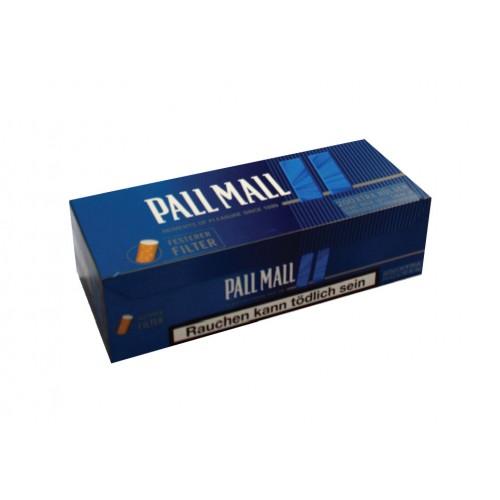 TUBURI TIGARI PALL MALL BLUE EXTRA 200