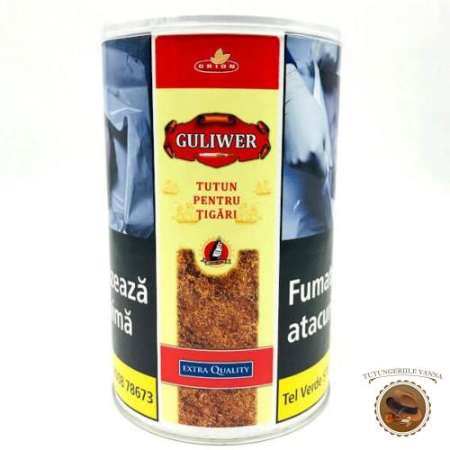 TUTUN GULIWER 135g