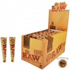 CONURI RAW CLASSIC KS 110mm