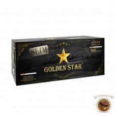 TUBURI TIGARI GOLDEN STAR SLIM 500