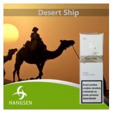 E-LIQUID HANGSEN DESERT SHIP 10ML