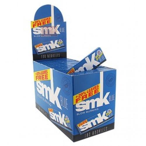 FOITE RULAT TUTUN SMK BLUE