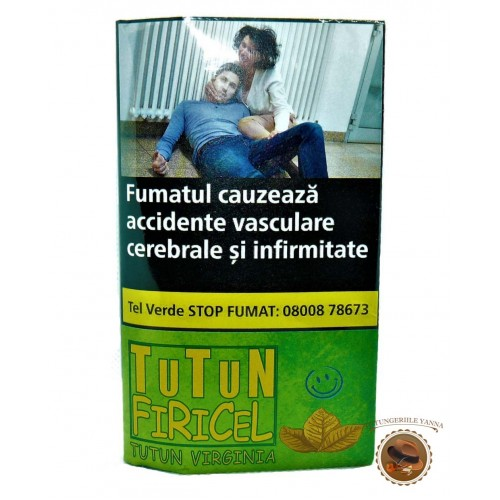 tutun-firicel-virginia-fine-cut-tobacco-30g-tuburipentrutigarete