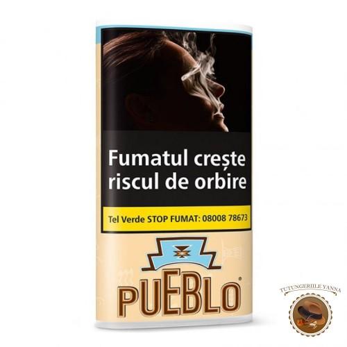 TUTUN PUEBLO CLASSIC 30G