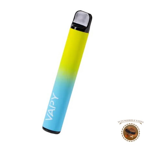 mini-narghilea-vapy-menta-mint-gheata-ice-effect-gust-bogat-fin-vape-pen-vaping-disposable-tuburipentrutigarete-tuburiaparatetutun