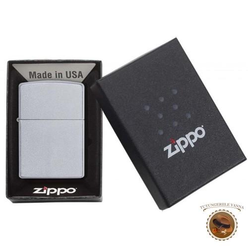 BRICHETA ZIPPO 60000806